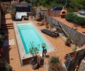 Appartamenti Pomelia Punta Secca