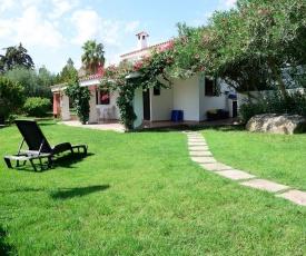 Casa Leone in Ragusa Ibla