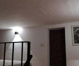 Appartamento Il Cappero
