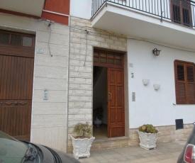 Appartamento in centro Modica