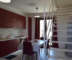 Borgo Vigata Residence