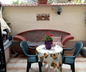 Holiday home Contrada Punta secca - 2